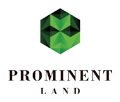 Prominent Land